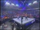 [Wrestling Matches]wwe John Cena, Edge Rey Mysterio VS Eddie Guerrero, Chris Benoit Kurt Angle
