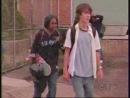 Degrassi The Next Generation S04E16[www.ziurim.lt]