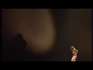Notre Dame de Paris (Флёр дё Лис) - La Monture (Julie Zenatti)