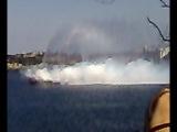 Севаст день ВМФ 2010