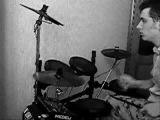 Костик Трэвис))Blink 182 - Stockholm Syndrome