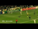 Real Madrid All Goals 2010/2011 part 2 by Emil Gamidov