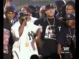 Ja Rule & Fat Joe & Lil Jon & Tego Calderon - Medley (Live)0