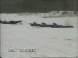 33 ОБрОН (Лебяжье) 1998