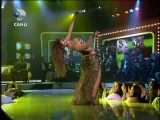 Didem (belly dance)