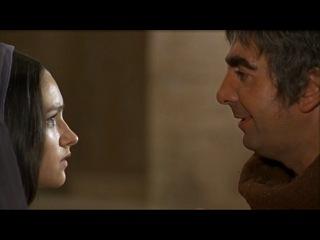 Ромео и Джульета /1968 г./
