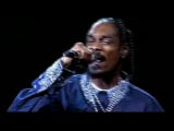 Концерт Eminem, Ice Cube, Dr. Dre и Snoop Dogg