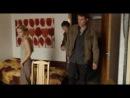 Чистая проба 1 серия (2011) SATRip