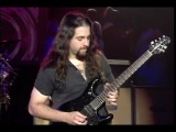 Dream Theater - The Spirit Carries On (live Metropolis 2000)