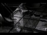 Депрессивный Тенор - В невесомости (remix Связист)