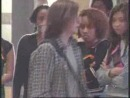 Degrassi The Next Generation S04E04[www.ziurim.lt]