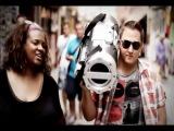Bryce Feat. Gerald G! &amp J Malik - Dance (PH Electro Remix)