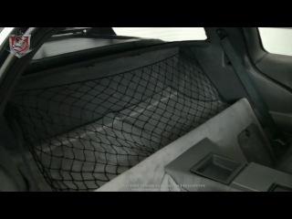 Делореан DMC-12 (1981г.) Ну а этому автомобилю принес бессмертие фильм