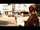 Короткометражный фильм   Залечь на дно в Ч   2011