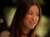 Сестры Олсен.Однажды в Риме  When in Rome (2002)