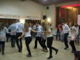 Taize2011 Бельгийская музыка-польское исполнение