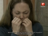 Невероятные истории любви Ксения и Саша Виста (эфир от 29.05.2011)