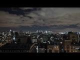 Aiera &amp Osiris - Supra (Daniel Kandi pres. Timmus Mix)