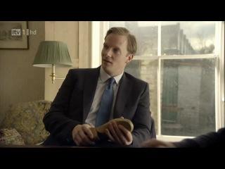 Современный потрошитель / Whitechapel 2 сезон 3 серия.