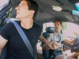 Reno 911 (Рино 911) Сезон 1 Серия 2