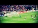 Великие финалы Лиги Чемпионов | HD : Барселона - Манчестер Юнайтед 2011