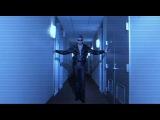 Lady_Gaga_-_Born_This_Way_Parody_Porn_That_s_Gay_-_Greg_Scar.flv