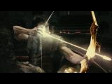 Война богов: Бессмертные 3D (Трейлер)