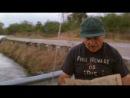 На рыбалку (1997) Комедия бомба!