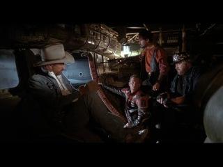 Харлей Дэвидсон и ковбой Мальборо / Harley Davidson and the Marlboro Man (1991) [fhktq l'dblcjy b rjd,jq vfkm,jhj