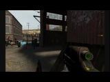 Half-Life 2 E3 2003 SeaFloor