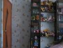 Мои вещи Винкс куклы