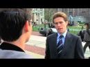 Киноляпы  Человек-паук (США, 2002)