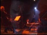 Nigel Kennedy&ampEnglish Chamber Orchestra