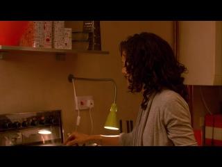 Быть человеком 1 сезон (2010) 3 серия