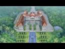 Hayate no Gotoku!  Хаятэ, боевой дворецкий [ТВ-1] - 35 серия (Озвучка от SHIZA)