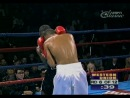 1998-12-18 Diego Corrales vs Gary St. Clair