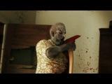 Dead Island Official Announcement Trailer (HD 720p) PC PS3 &  Xbox 360