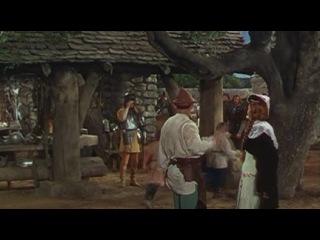 Янки при дворе короля Артура 1949