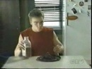 Degrassi The Next Generation S03E21[www.ziurim.lt]