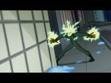 Грандиозный Человек Паук -2 сезон 3 серия