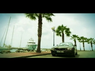 Don Omar - Danzo Kuduro > Cuban Night at Go Beach club (Труханов остров)