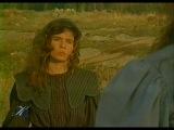 Дочери Калеба Эмили 1990 - 9 серия