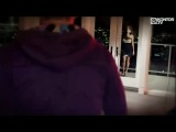Ian Carey feat. Snoop Dogg &amp Bobby Anthony - Last Night (Official Video HD)
