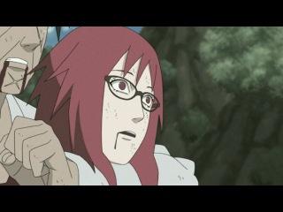 Naruto Shippuuden / Наруто Ураганные Хроники 2 сезон 215 серия