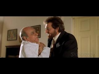 Индийский фильм Судьба / Kismat (1995)