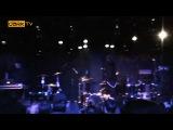 2011-02-19, Москва, Combichrist  Amnistia  Mortiis, Клуб Точка