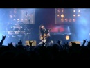 Children Of Bodom Live In Stockhom Downfall