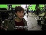 Полёт семи Гарри: Гарри Поттер и Дары Смерти: Часть 1 [Eng; Rus-субтитры] [HD 720p]
