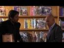 Блудливая Калифорния (3 сезон 10 серия) 720p Первый Канал  LostFilm