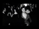 2-Tone DANCE CRAZE the best of british SKA ......live! (1981)